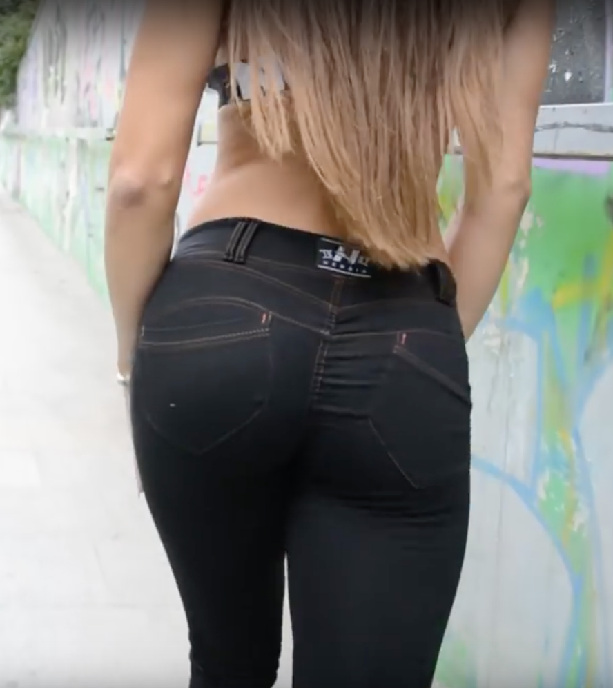 bubble butt sites